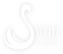 Swan Source
